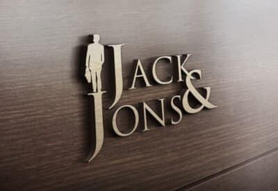 Logo Design: Ý tưởng thiết kế logo thời trang chuyên nghiệp