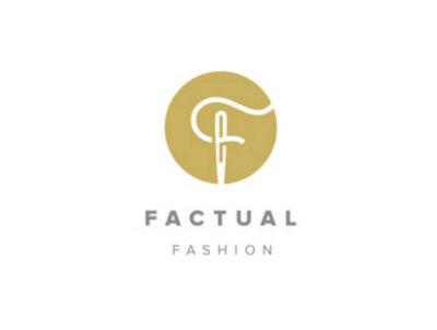 Fashion Logo: Ý tưởng thiết kế logo thời trang chuyên nghiệp